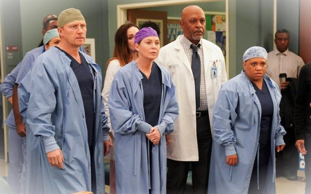 Greys Anatomy Saison 17 Episode 10d28fcM 5