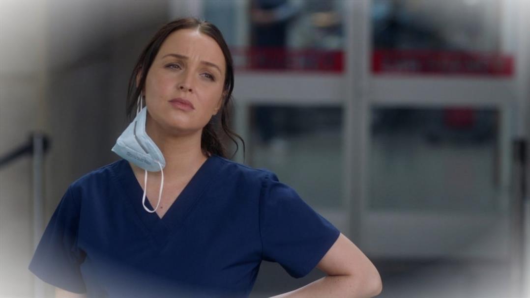 Greys Anatomy Saison 17 Episode 7 Helplessly Hoping Tout savoirwZH85jb 4