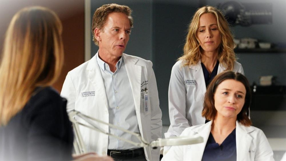 Greys Anatomy Saison 17 Episode 8 Its All Too Much LeswIMaBjT1 5