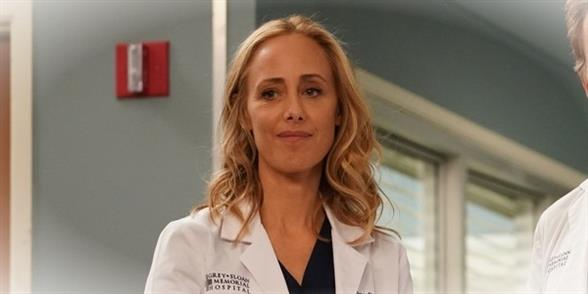 Greys Anatomy Saison 17 Episode 9 Dark Times Are Coming Up ForbDTbig 5