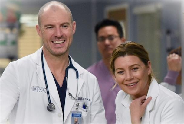 Greys Anatomy Saison 17 Episode 9vRbWBOH 4