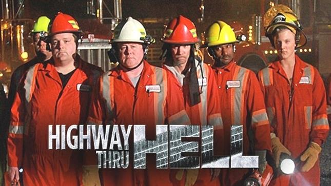 Highway Thru Hell 2011 dhFNPiV 6 8