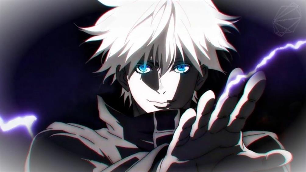 Jujutsu Kaisen Episode 21BOooESC 5