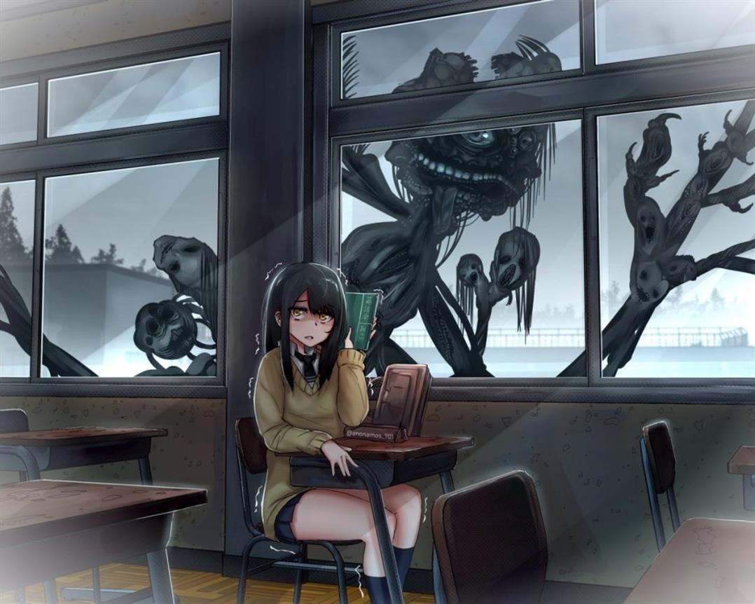La serie de manga MierukoChan va faire lobjet dune adaptation 4