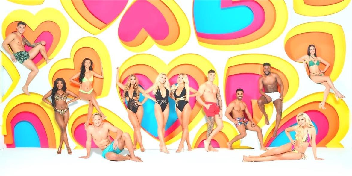 Love Island Saison 7 X3qQTWr6L 3 4