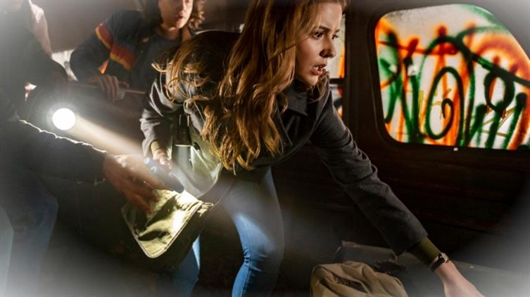 Nancy Drew Saison 2 Episode 10 What Is Coming Up Next Intrigue etqs1BNKjo 5