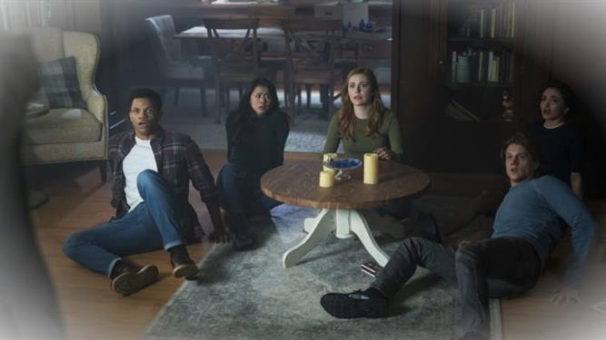 Nancy Drew Saison 2 Episode 10fyS9ap 4