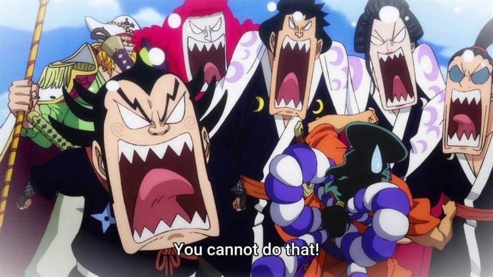 One Piece Episode 965SFp0au 3