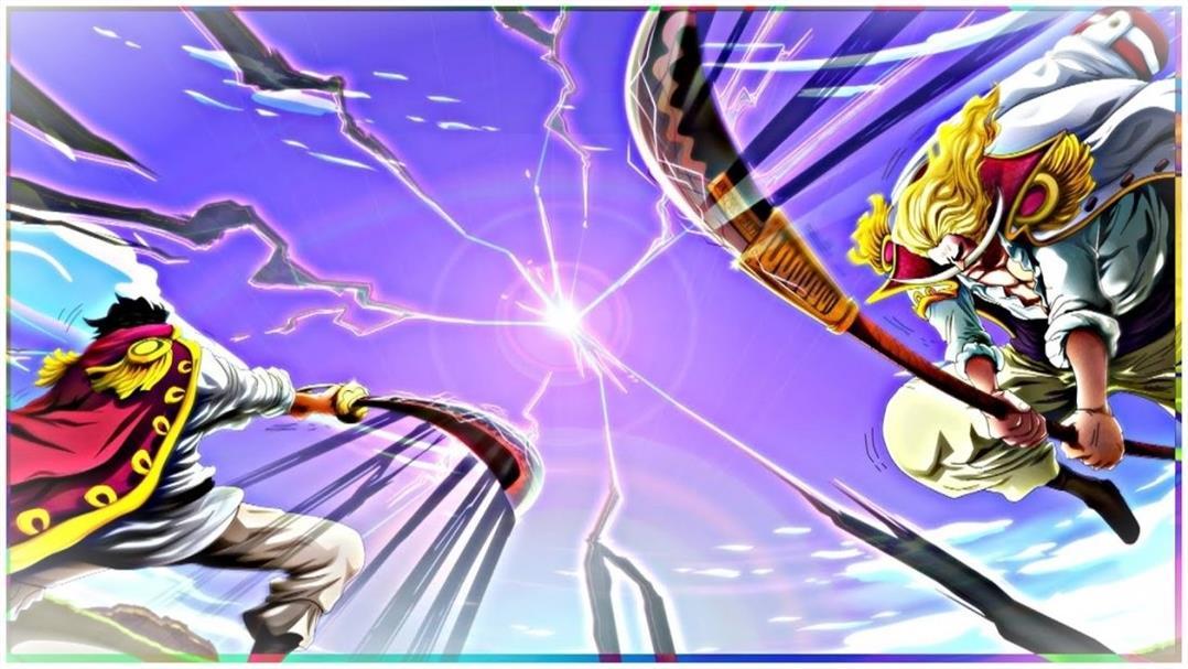 One Piece Episode 966 Laventure de Roger Date de sortie et 4