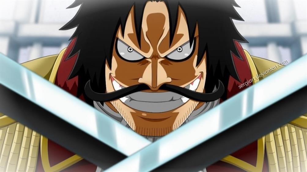 One Piece Episode 9661pc5XY 5