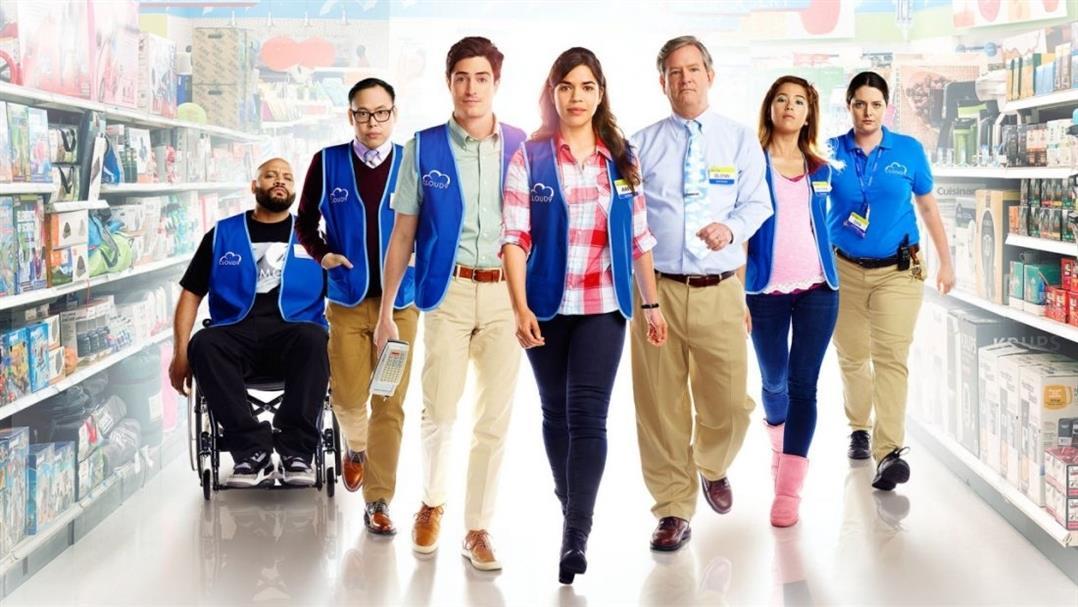 Saison 7 de Superstore reviendratelle sur NBC Tout ce que 5