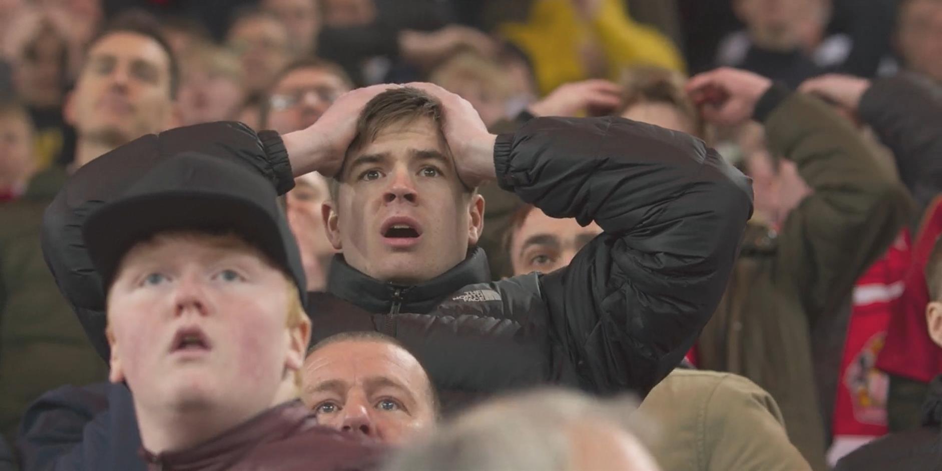 Sunderland Til I Die Saison 3 Saison 2 4EXHxMyKP 6 8