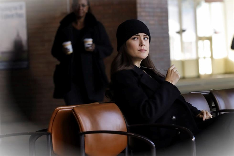 The Blacklist Saison 8 Episode 9Igp2IOpJ4 4