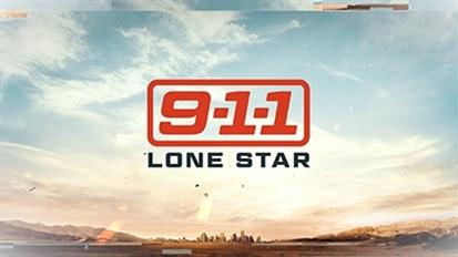 What To Expect From 911 Lone Star Saison 2 Episode 8  f 3