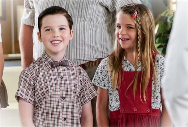 Young Sheldon Saison 4 Episode 11FZh1zjXf 4