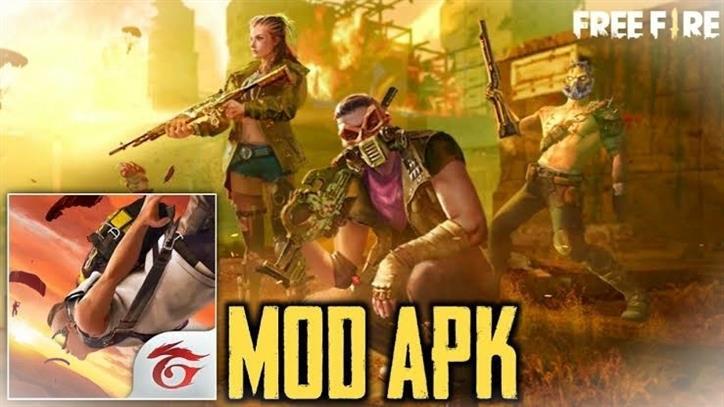 free fire hack mod apk 7TyJGlDdN 3 5