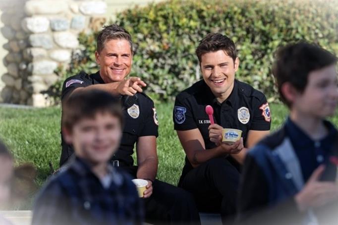 911 Lone Star Saison 2 Episode 10Ow3m2Gzsb 5