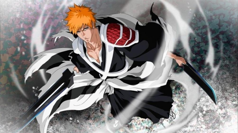 Bleach Saison 17kuiP8GD 6