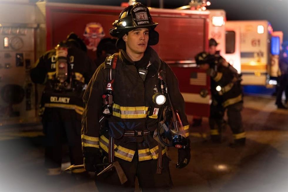 Chicago Fire Saison 9 Episode 11XjUKNc 4