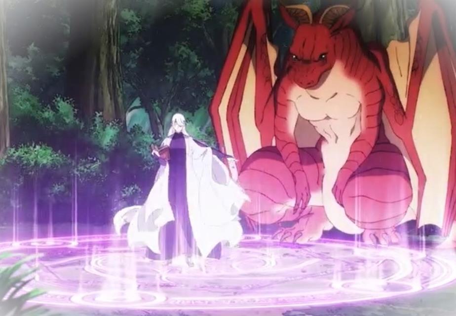Dragon Goes HouseHunting Episode 4MzwazLt 5