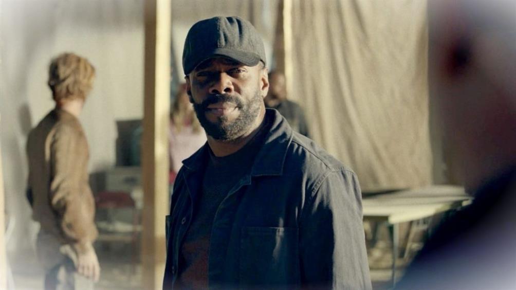Fear The Walking Dead Saison 6 Episode 10qzU4S59 4