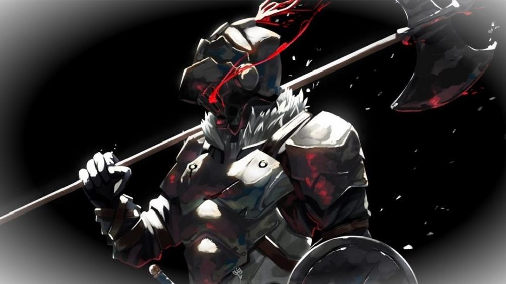 Goblin Slayer Saison 2QMKVlvn 7