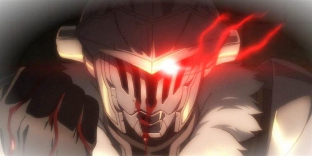 Goblin Slayer Saison 2oKE60WBQ 5