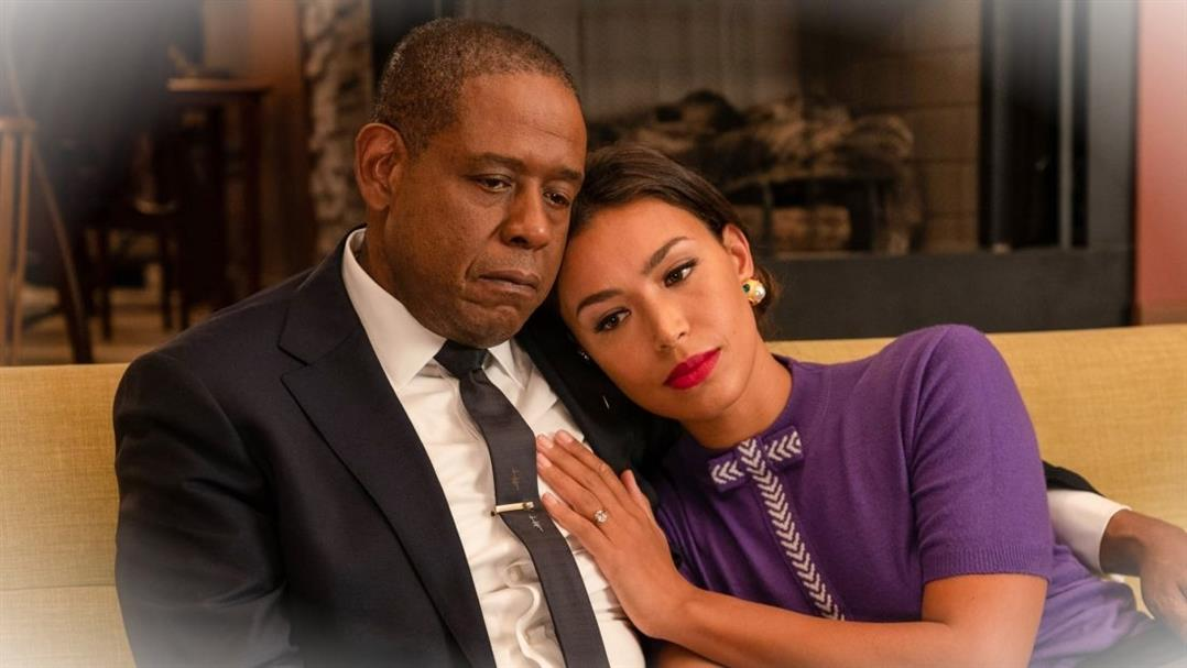 Godfather Of Harlem Saison 2 Episode 2 Bumpy To Face More Threat AndDi2tlV 4