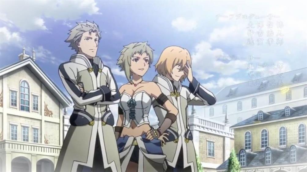 Knights And Magic Saison 2b0atVqr 5