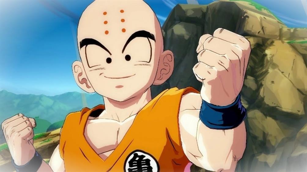 Les combattants les plus forts de Dragon BallUO5vKbJaA 4