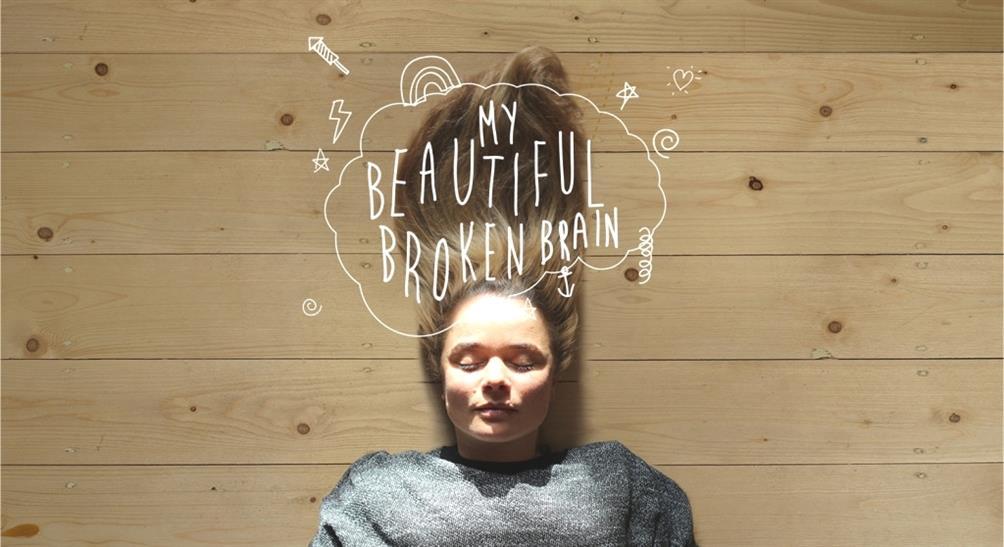 My Beautiful Broken Brain 2014 IWnz6GaMB 7 9