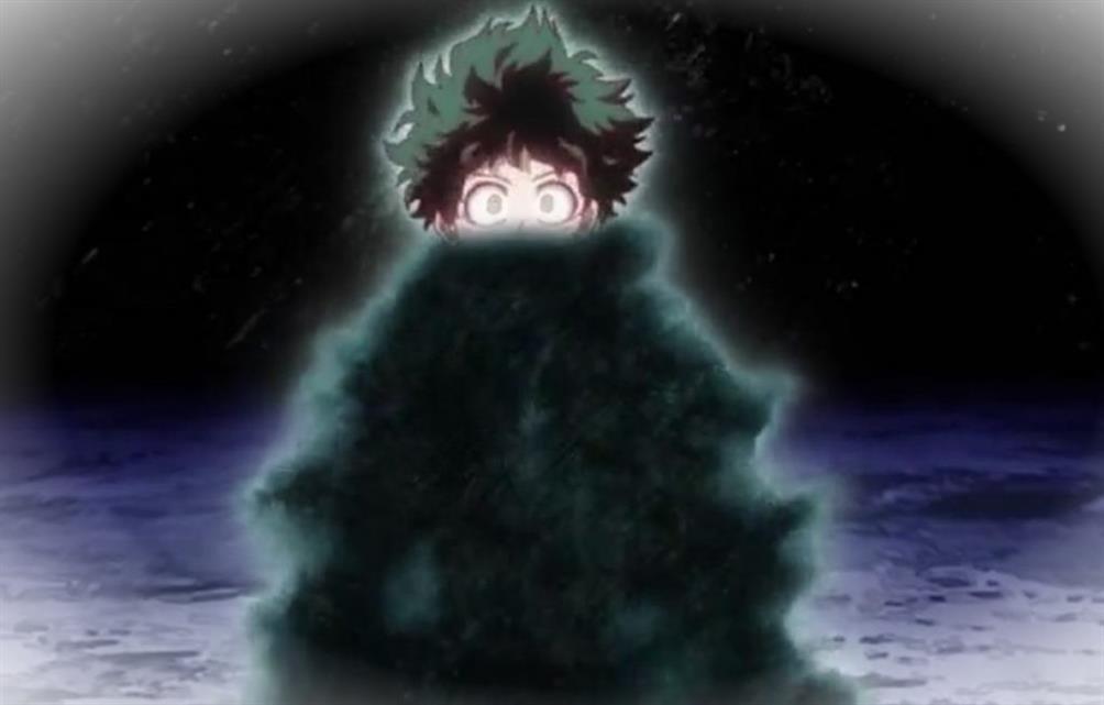 My Hero Academia Saison 5 Episode 3Tv1Yoe 4