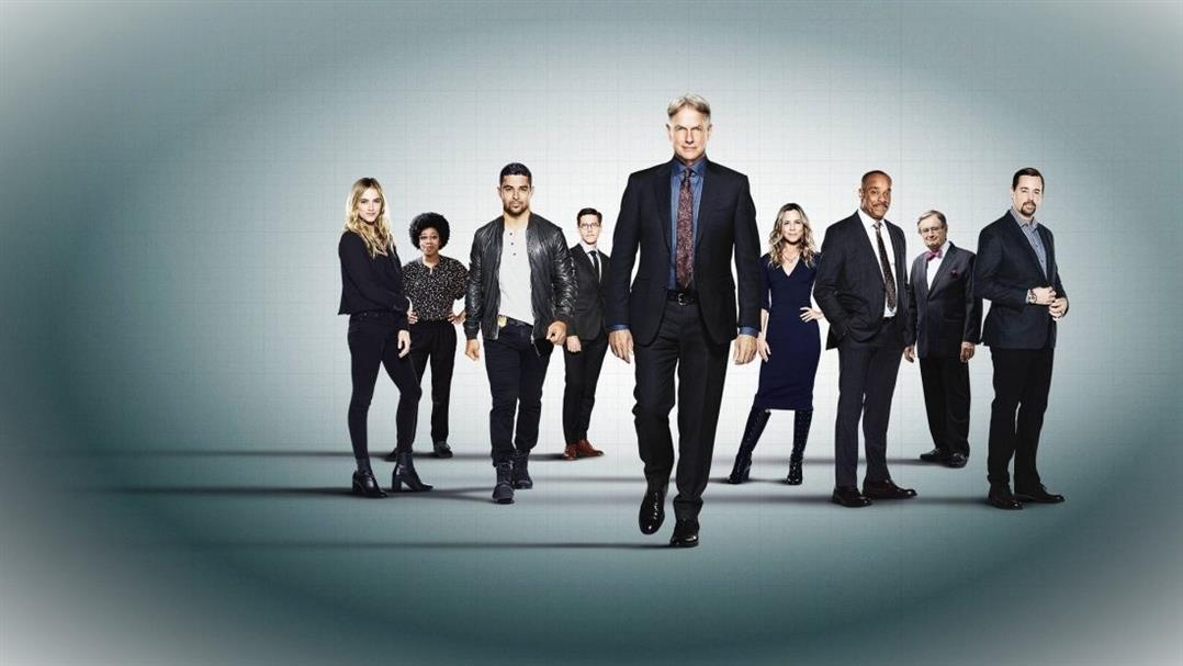 NCIS Saison 18 Episode 13 Misconduct Une situation qui change laEl2u2Rb 6