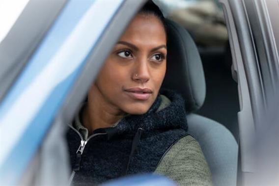 New Amsterdam Saison 3 Episode 8 Catch Les femmes de couleur sontwlGjZ7 5