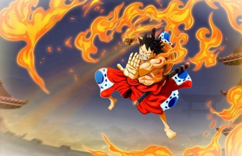 One Piece Chapitre 1010jFJqg5mh 6