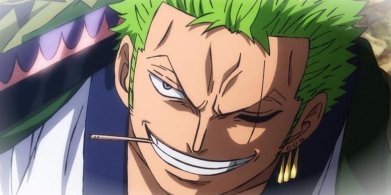 One Piece Chapitre 1010u6fvYZPJT 5