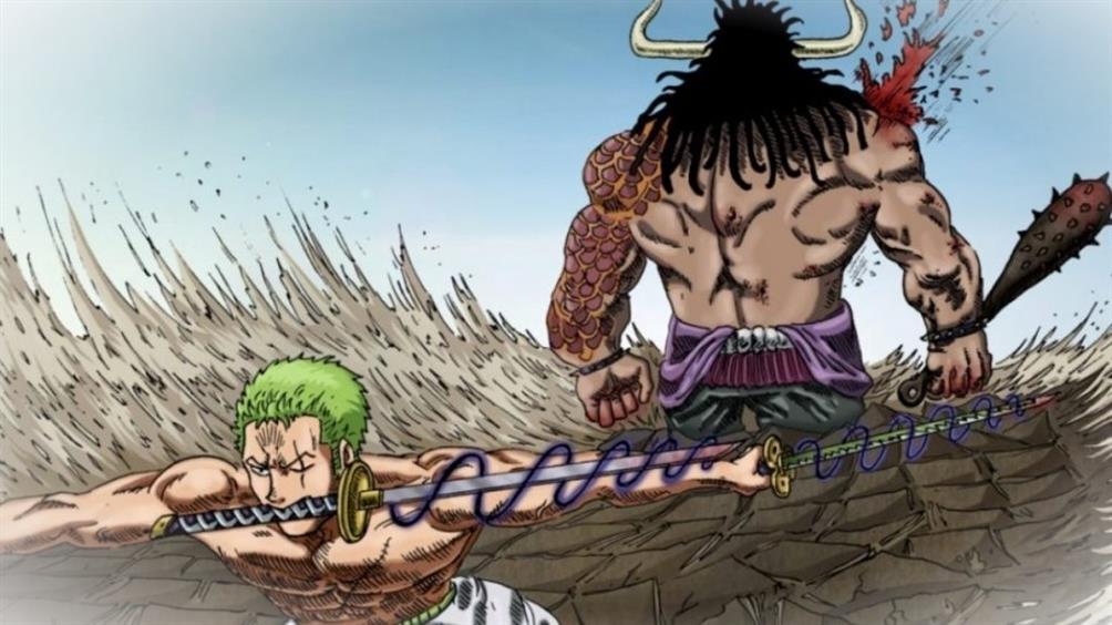 One Piece Chapitre 1011E75n4IXtz 4