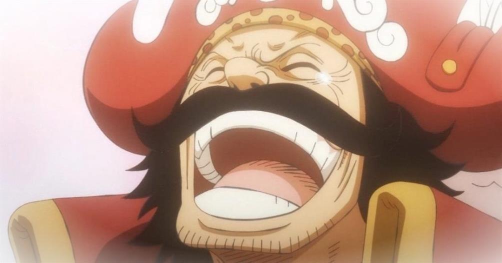 One Piece Episode 969r9FOD 4