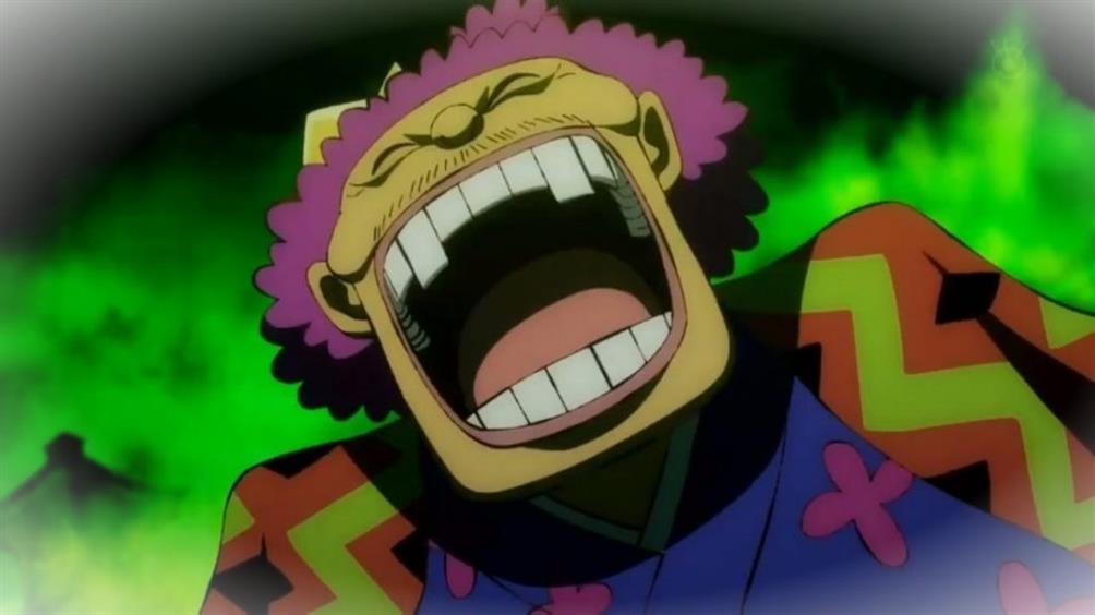 One Piece Episode 972TzQ5H 4