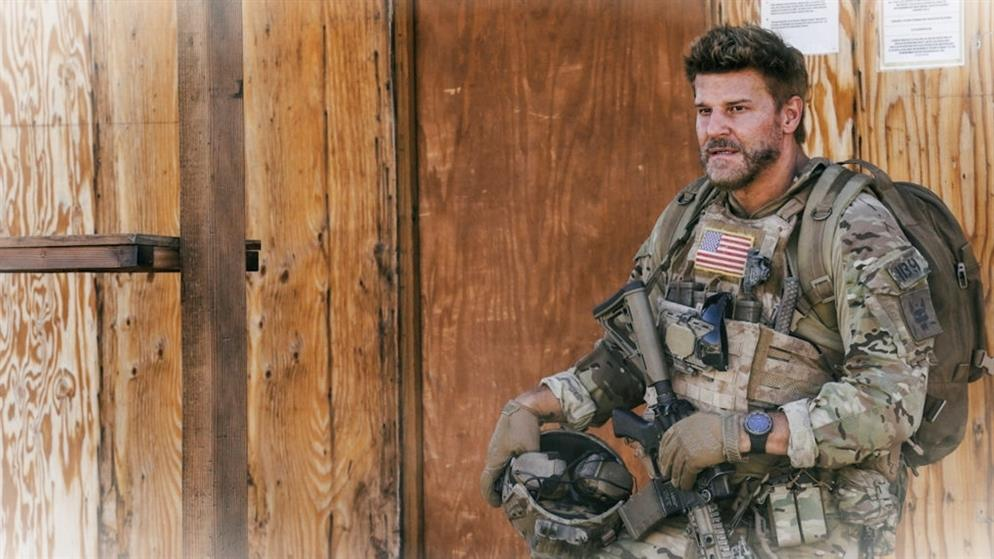 SEAL Team Saison 4 Episode 12N8adhZ 4