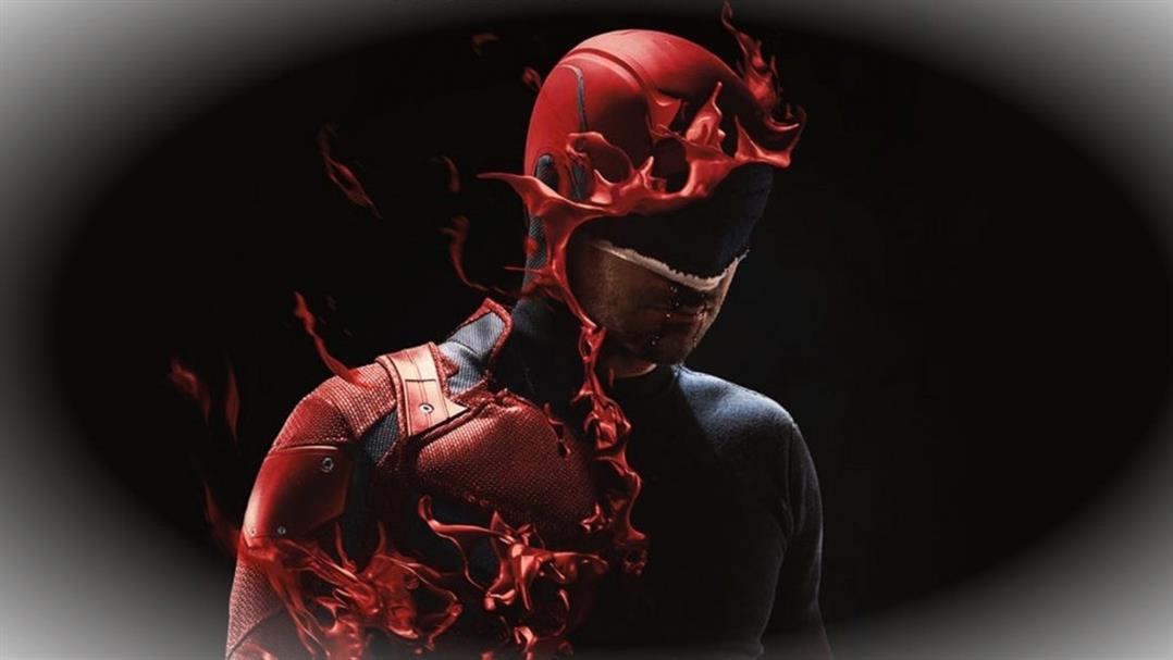 Saison 4 de Daredevil renouvelee Matt Murdock rejoint le MCU dansRgOaO3aF 4