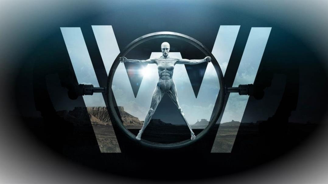 Saison 4 de Westworld Thandiwe Newton devoile un 4