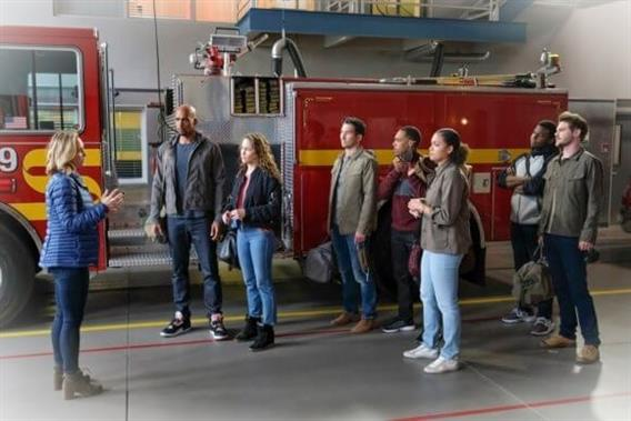 Station 19 Saison 4 Episode 12WSntUpb4 5