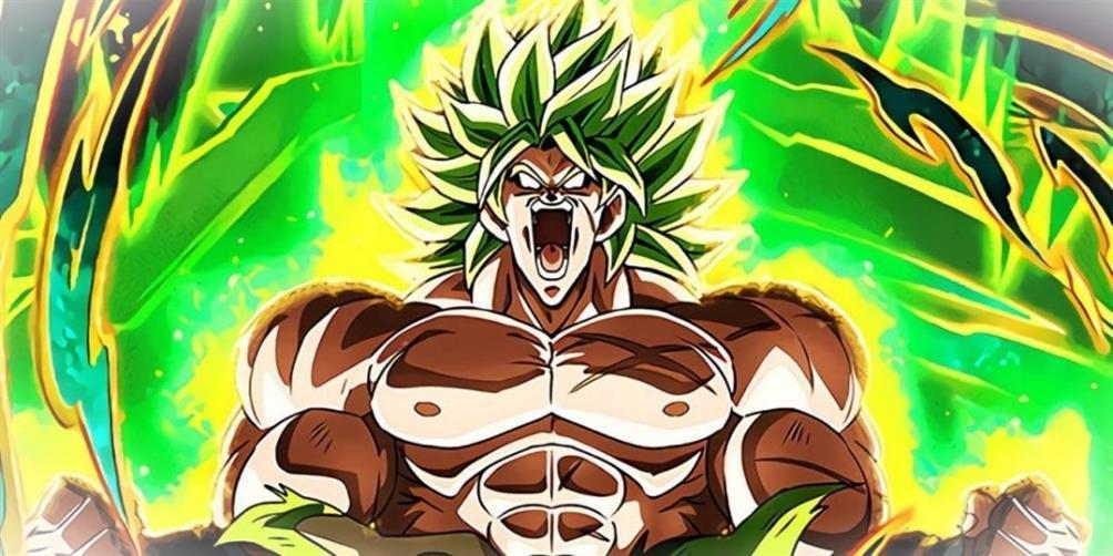 Super Dragon Ball HeroesJ46QIQgS 5