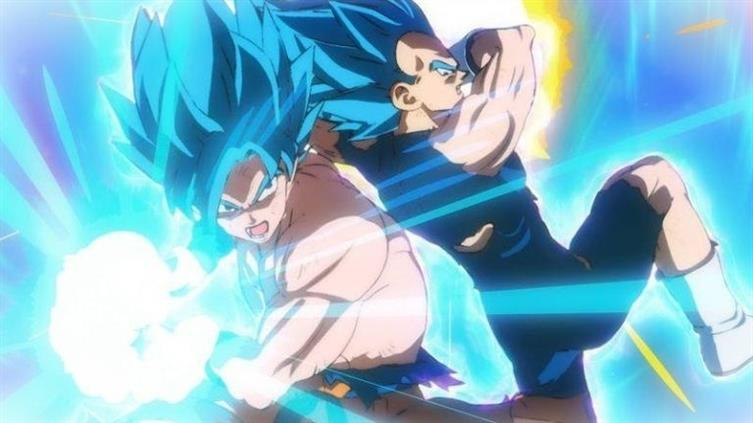 Super Dragon Ball HeroesiIYl1 4