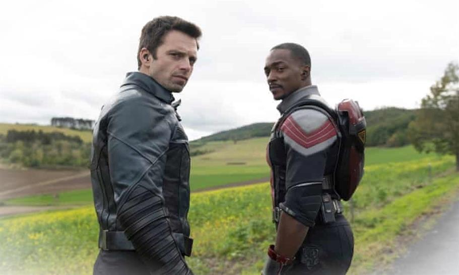 The Falcon And The Winter Soldier Episode 4gCOd8XJi 6