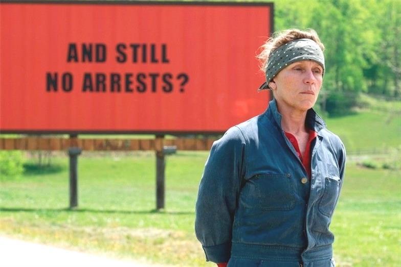 Three Billboards Outside Ebbing Missouri EeH8Yn5A8 4 6
