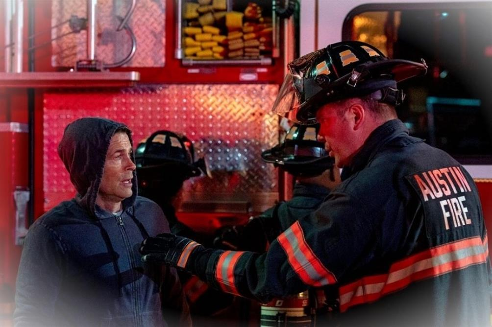 911 Lone Star Saison 12 Episode 11K4rN6k 4