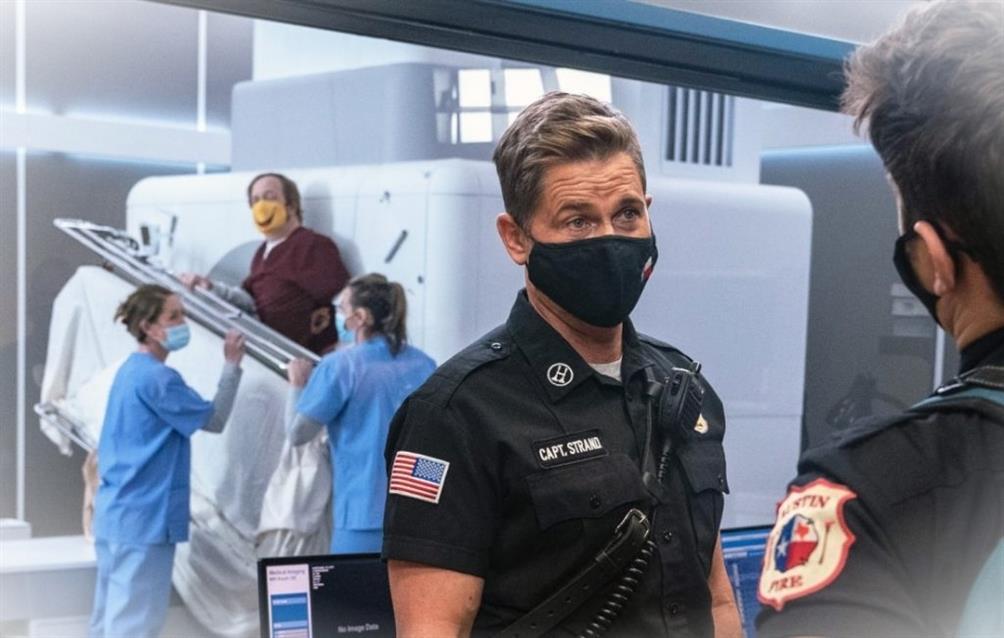 911 Lone Star Saison 2 Episode 123CHiy9 5