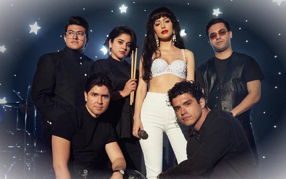 Date de sortie de la saison 3 de Selena The Series ce que nous oj 4